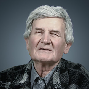 Zygmunt Szczęsny-Górski – zdjęcie profilowe