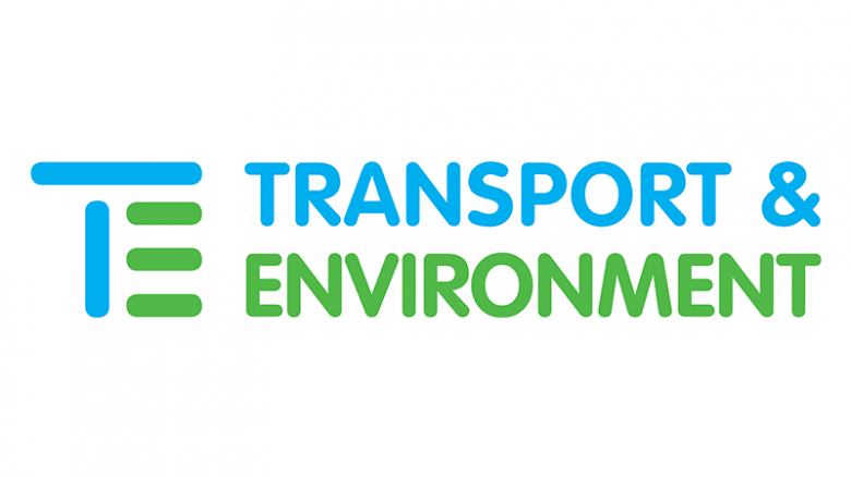Transport and Environment