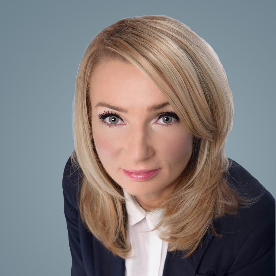Emilia Paprzycka