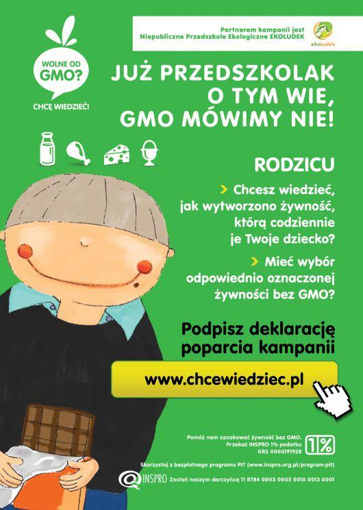 przedszkola_plakat