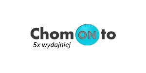 ChomONto