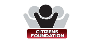 Citizens Foundation