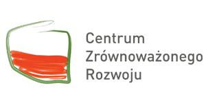 Centrum Zrównoważonego Rozwoju
