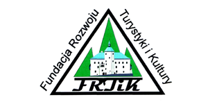 Fundacja Rozwoju Turystyki i Kultury