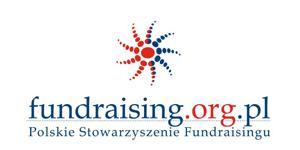 Polskie Stowarzyszenie Fundraisingu