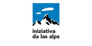 iniziativa da las alps
