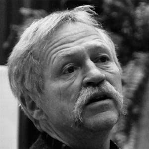 José Bové – zdjęcie profilowe