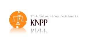 Koło Naukowe Prawa Pracy – Uniwersytet Łódzki