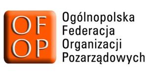 Ogólnopolska Federacja Organizacji Pozarządowych