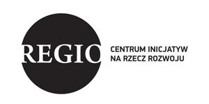 Centrum Inicjatyw na Rzecz Rozwoju