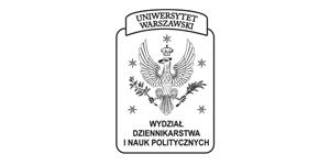 Wydział Dziennikarstwa i Nauk Politycznych – Uniwersytet Warszawski
