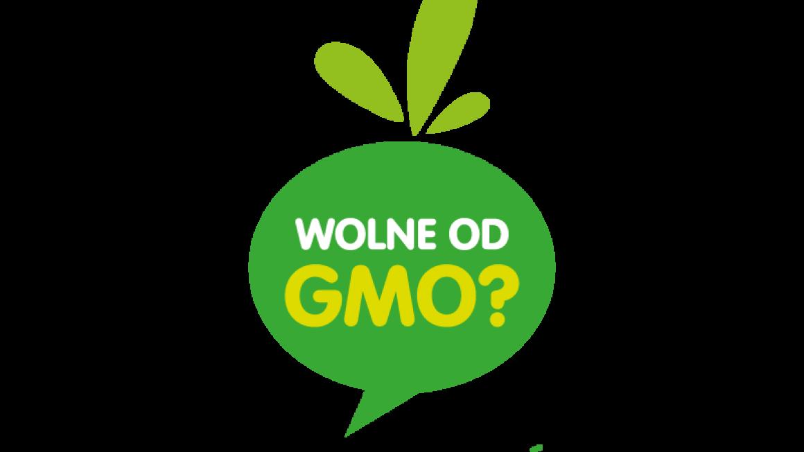 Wolne od GMO ? Chcę Wiedzieć!