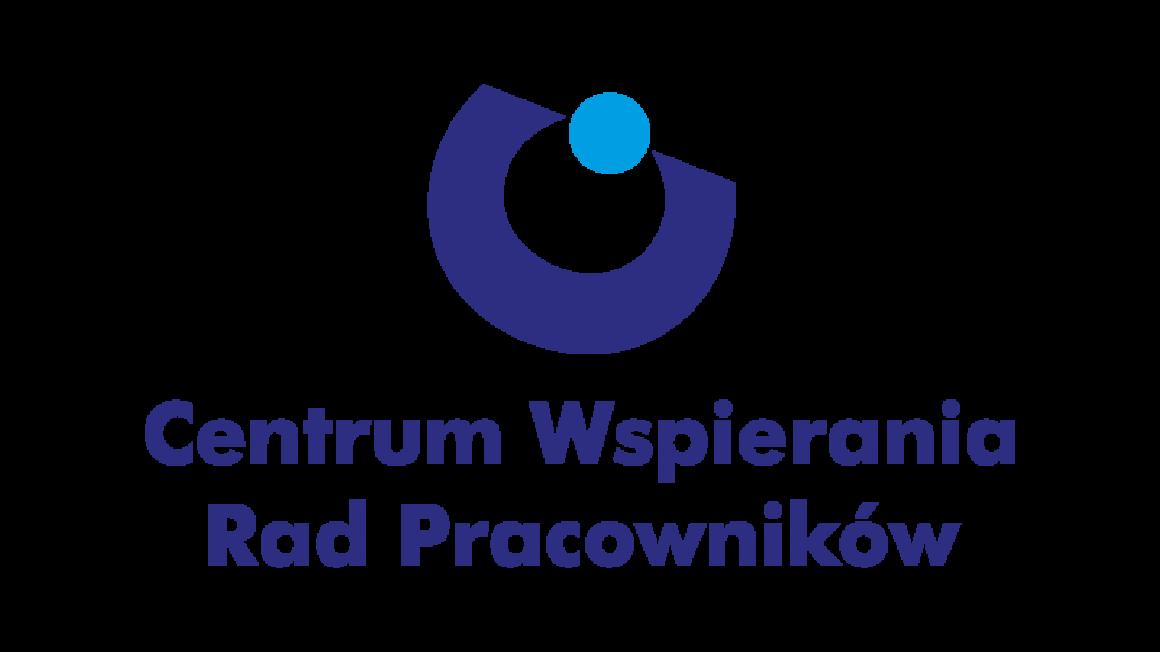 Centrum wspierania rad pracowników