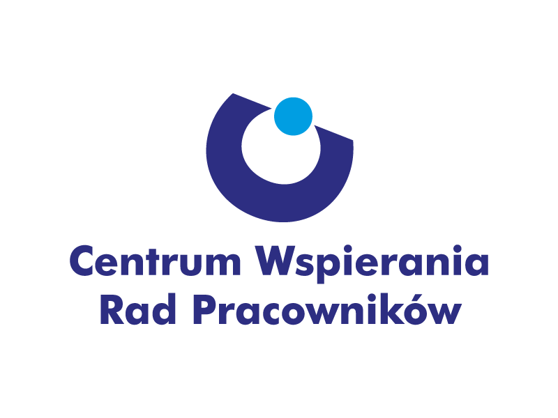 Center for Support of Works Councils