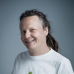 Przemysław Stańczak – zdjęcie profilowe