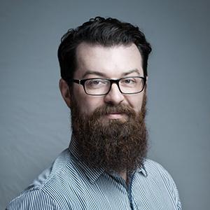 Piotr Skubisz – zdjęcie profilowe