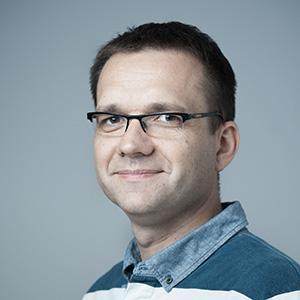 Andrzej Pietrucha
