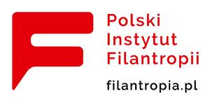 Polski Instytut Filantropii