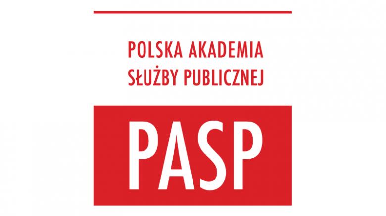 Polska Akademia Służby Publicznej