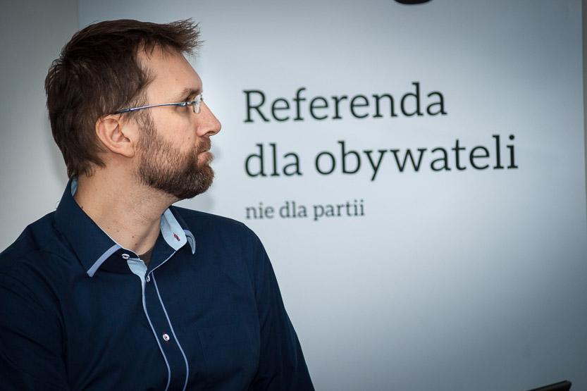 Zdjęcie: Piotr Skubisz