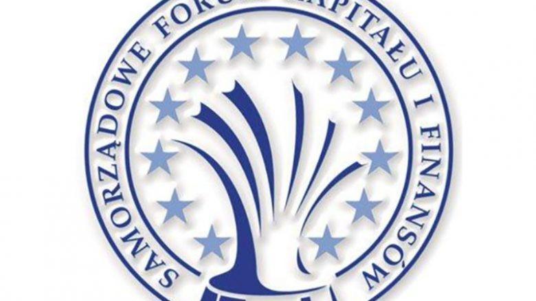 Samorządowe Forum Kapitału i Finansów