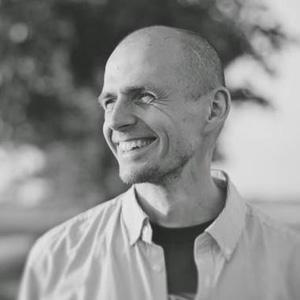 Bartosz Spławski – zdjęcie profilowe