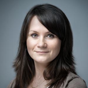 Marzena Ambroziak – zdjęcie profilowe