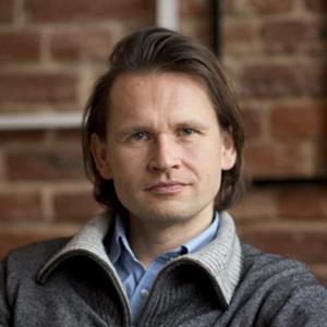 Max Fojtuch – zdjęcie profilowe