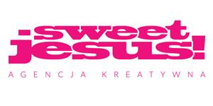 Agencja Kreatywna Sweet Jesus!
