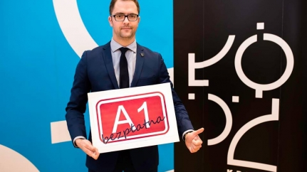 Bezpłatne A1 (www.uml.lodz.pl)