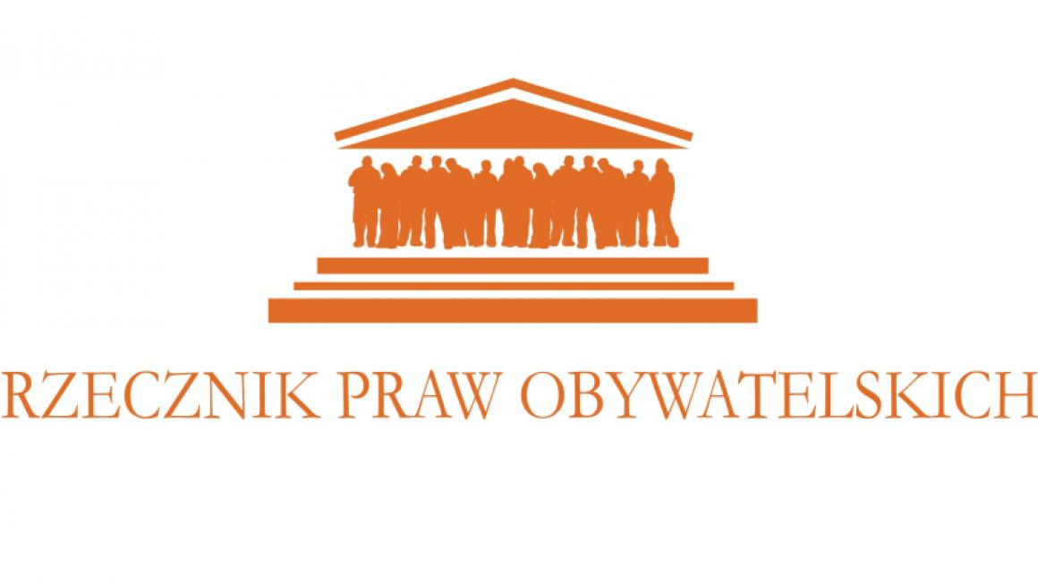 Logo RPO (rpo.gov.pl)