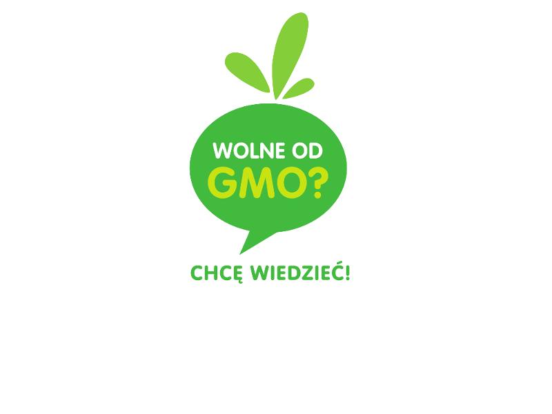 logo CW notka