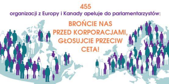ceo_polski