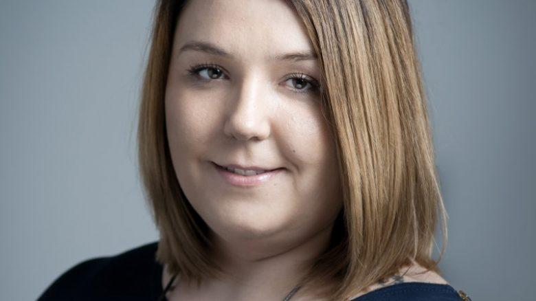 Ilona Pietrzak