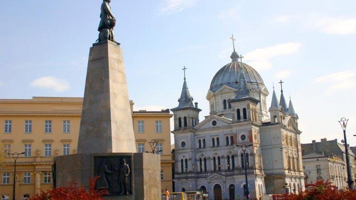 Łódź (wikipedia)