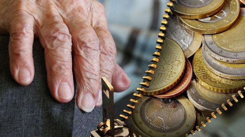 emerytura (pixabay)