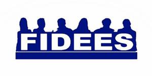 Fundacja IDEE Społeczne