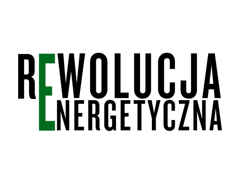 Rewolucja energetyczna