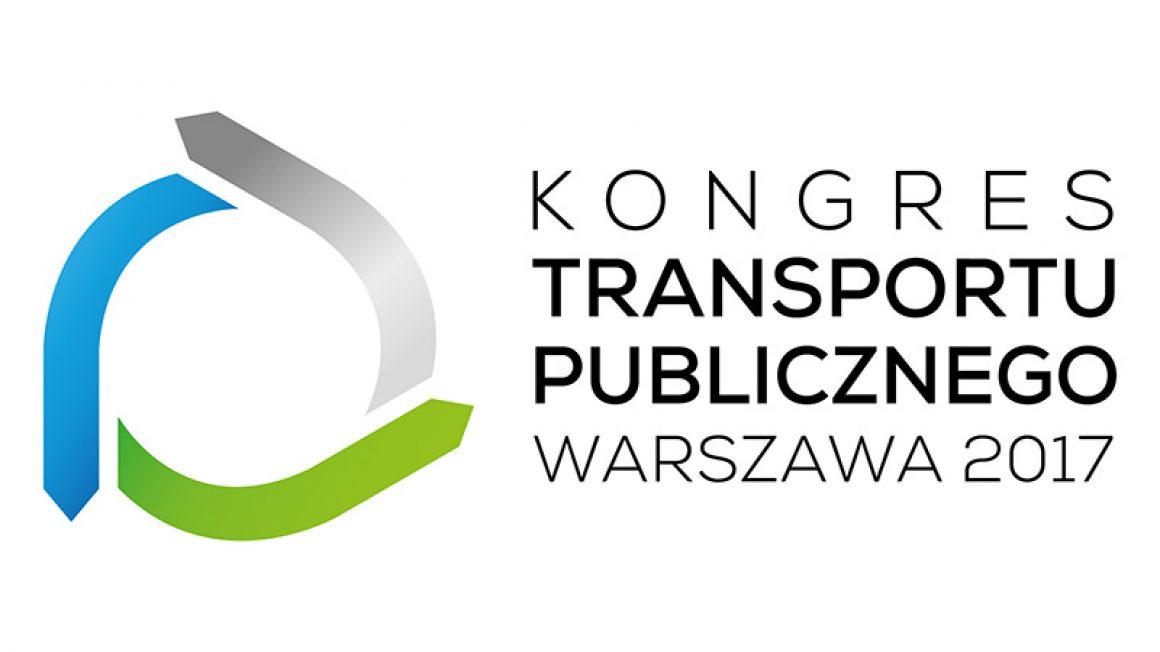 VI KONGRES TRANSPORTU PUBLICZNEGO