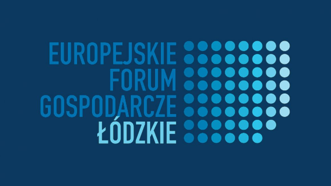 X Europejskim Forum Gospodarczym