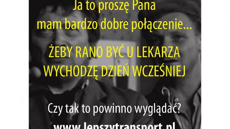 LepszyTransport.pl