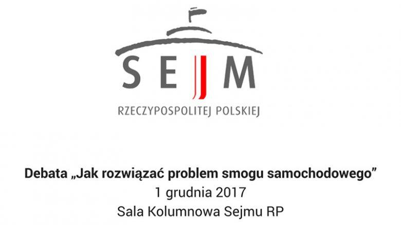 Debata-Jak-rozwiązać-problem-smogu-samochodowego
