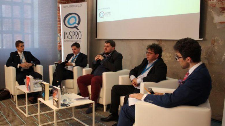 Europejskie Forum Gospodarcze 2017