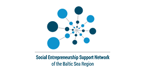Social Entrepreneurship Support Network of the Baltic Sea Region