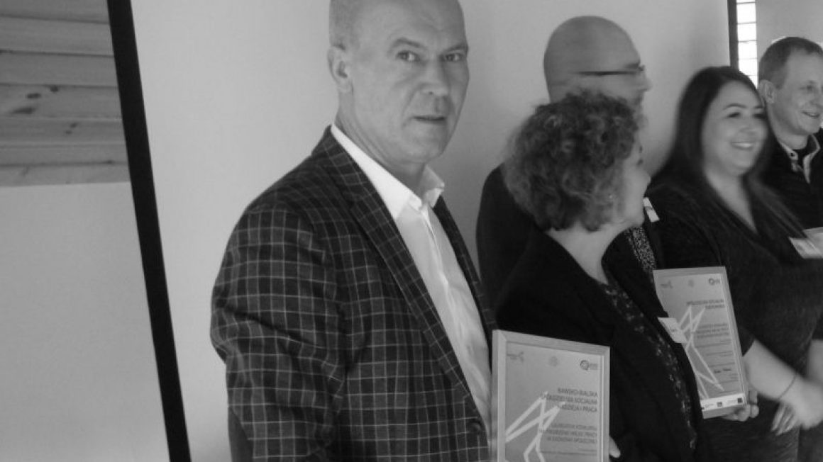 Robert Goździk