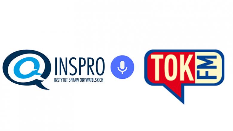 INSPRO_TOK_FM