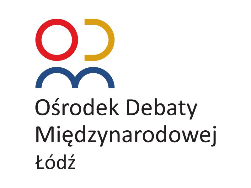 Regionalny Ośrodek Debaty Międzynarodowej