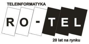 RO-TEL Teleinformatyka