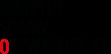 Instytut Spraw Obywatelskich