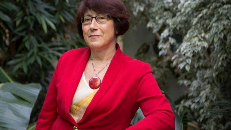 Ewa Rembialkowska